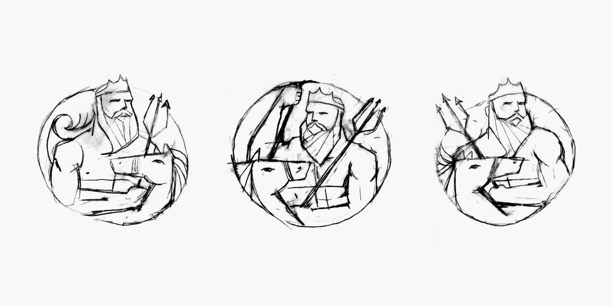 05-Poseidon-sketches-2