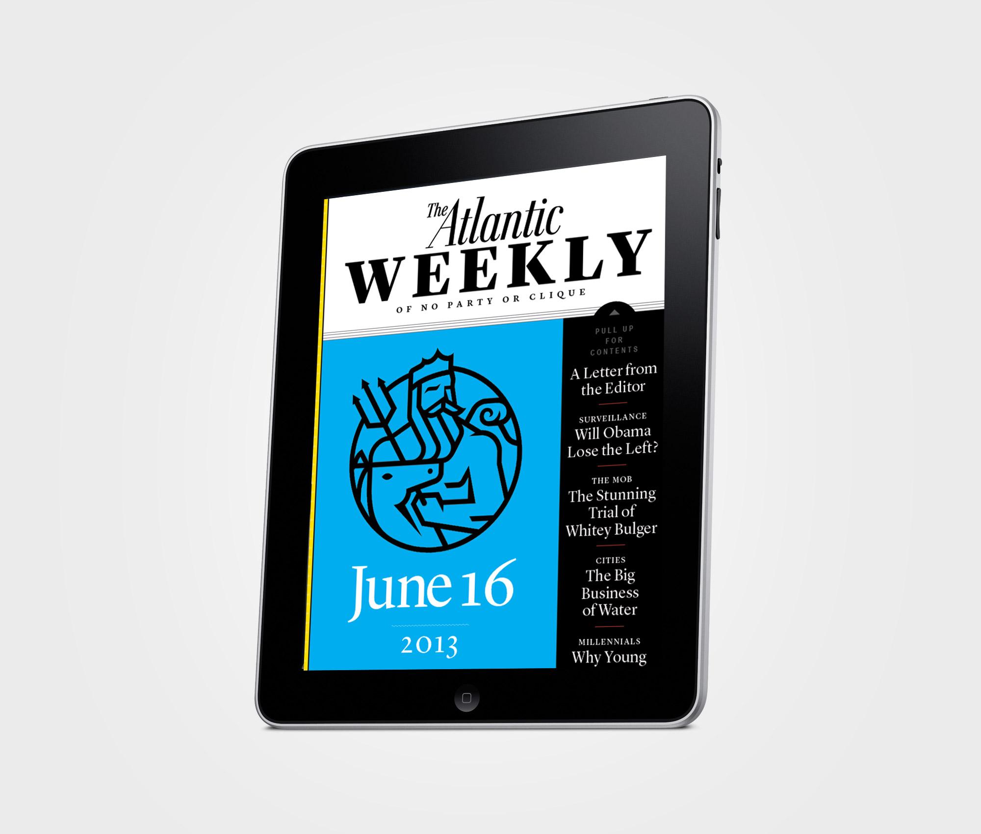 07-Atlantic-iPad
